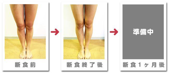果熟酵素フルーツダイヤ_体験談