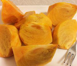 百式酵素とご飯2