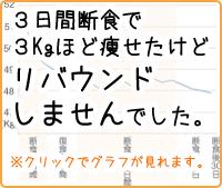 icon_グラフ