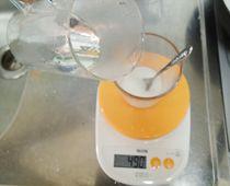 実験の方法_2