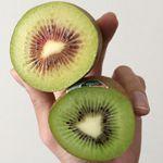 酵素を多く含む果物_キウィ