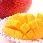 酵素の多い果物_マンゴー